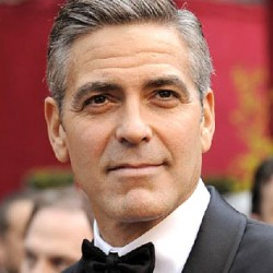 619493-clooney-looks-end-man-039-s-marriage